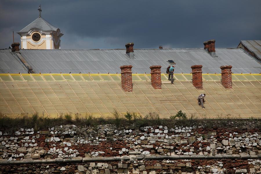 http://www.muemlekem.hu/images/magazin/20100902nagyvaradivar/002.jpg