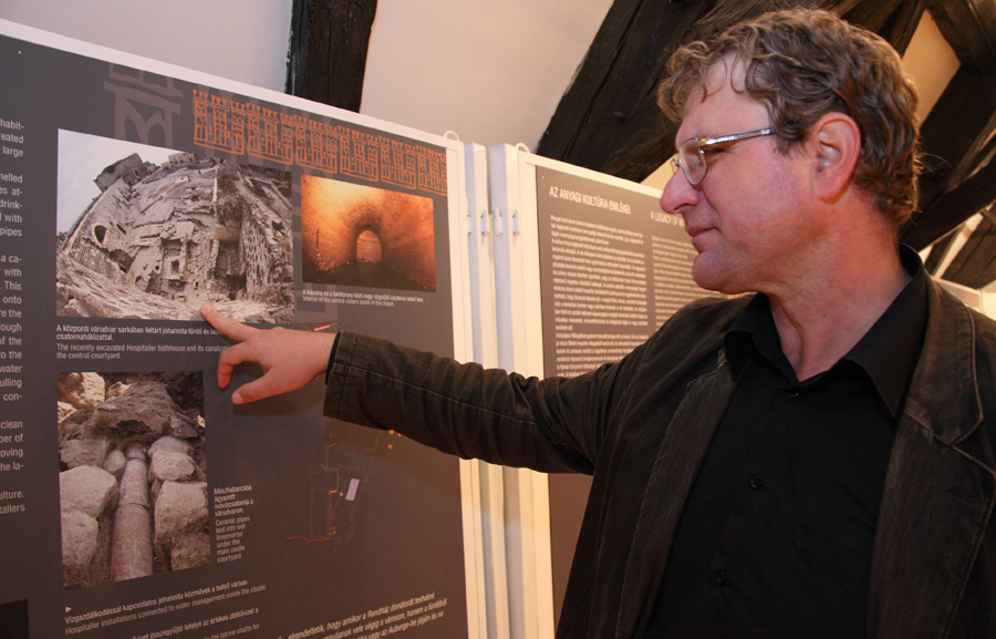http://www.muemlekem.hu/images/magazin/20101020margatpecs/001.jpg