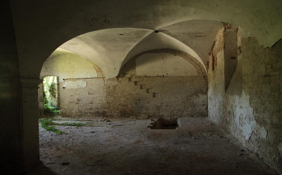 http://www.muemlekem.hu/images/magazin/20101229godollokesz/03.jpg