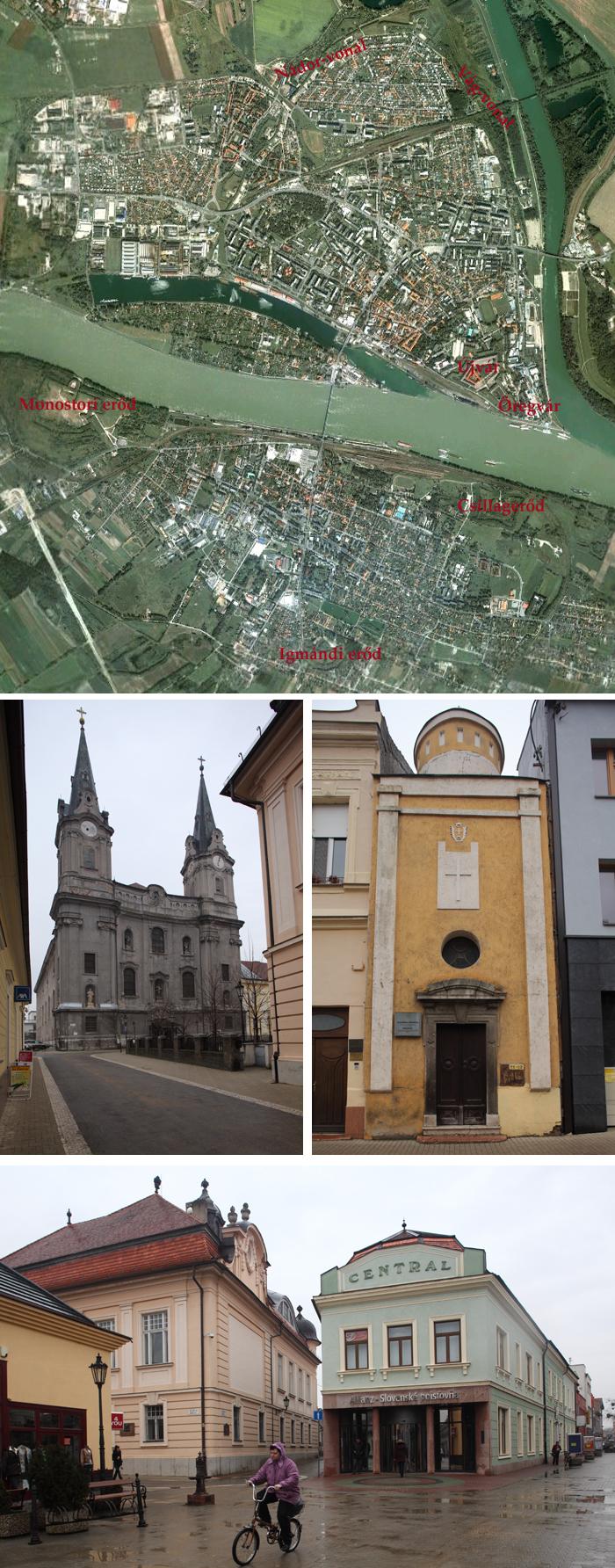 http://www.muemlekem.hu/images/magazin/20110217komarom2/003.jpg