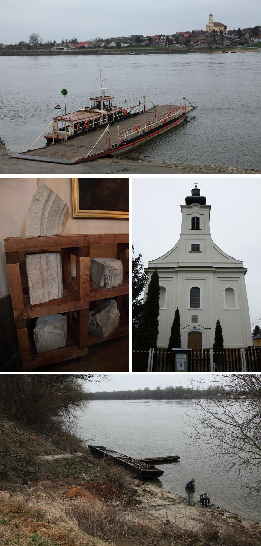 http://www.muemlekem.hu/images/magazin/20110324ercsimonostor/nagy1.jpg