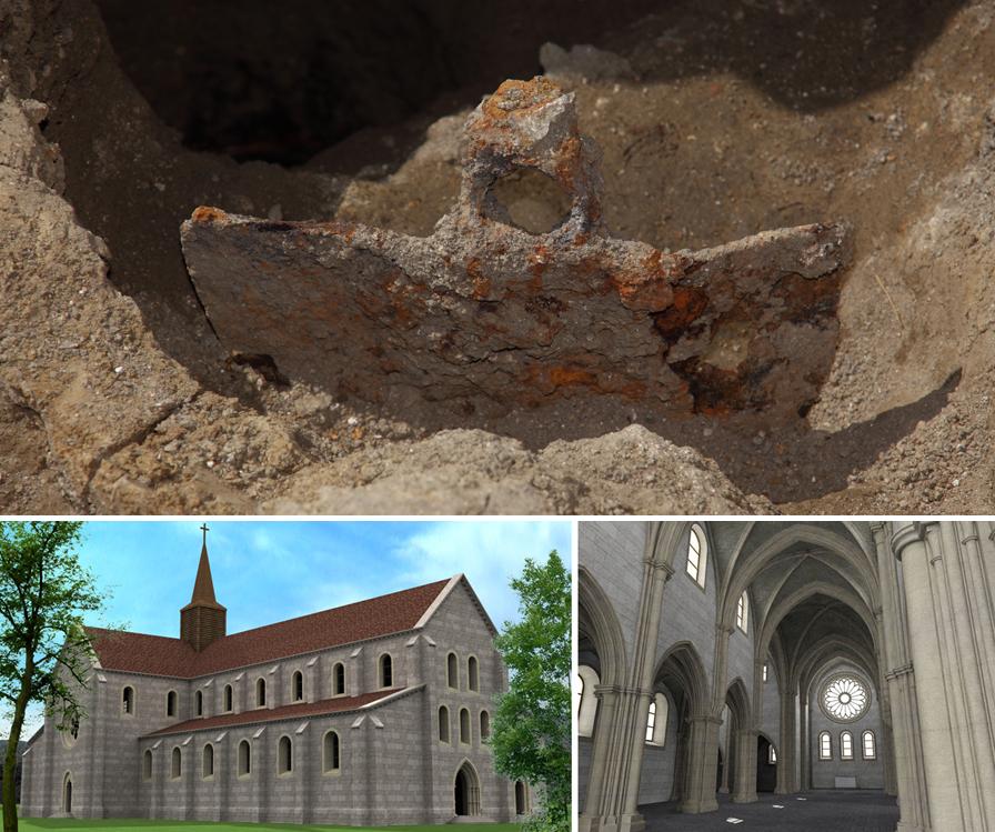 http://www.muemlekem.hu/images/magazin/20110813zircfeltaras/07.jpg