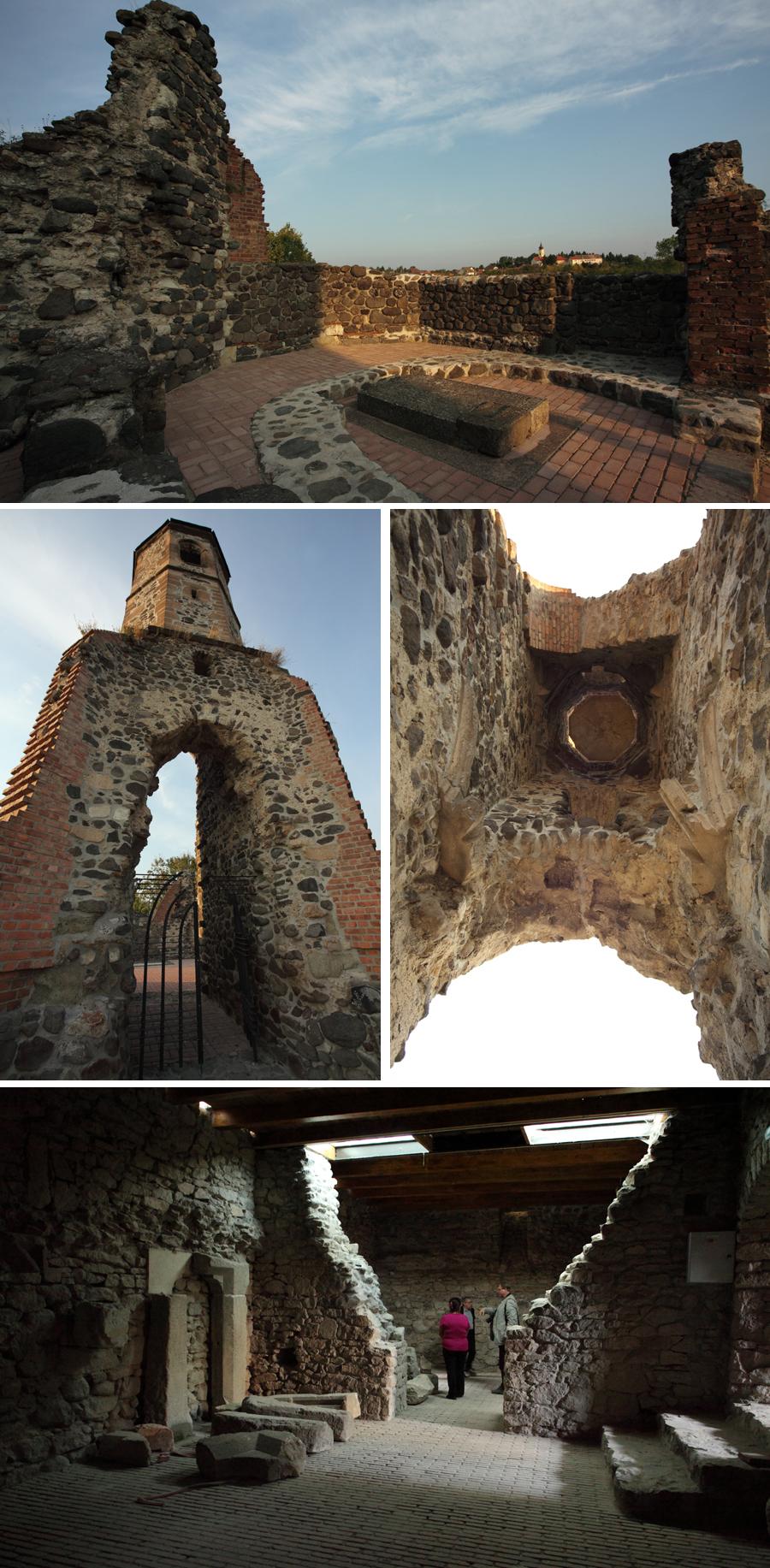 http://www.muemlekem.hu/images/magazin/20111019kisnana/03.jpg