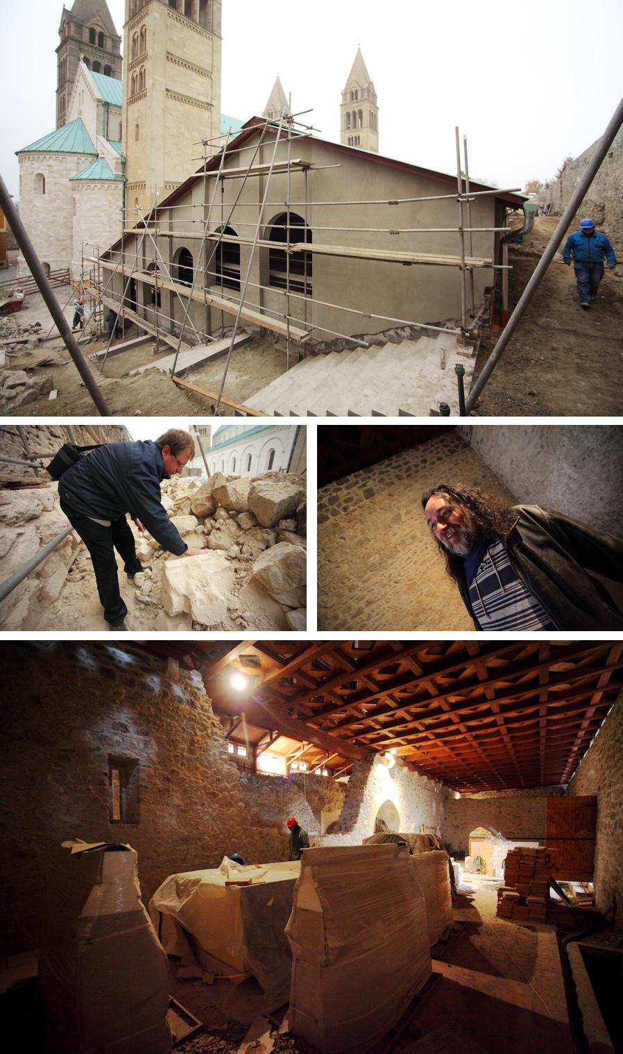 http://www.muemlekem.hu/images/magazin/20111201pecsvarfal/04.jpg