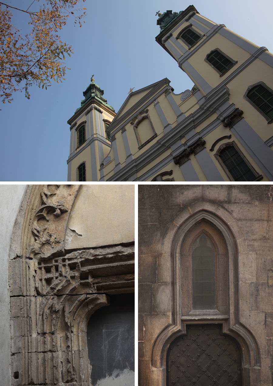 http://www.muemlekem.hu/images/magazin/20120112belvarositemplom/05.jpg