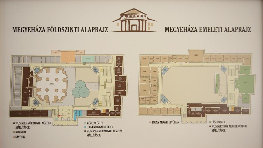 http://www.muemlekem.hu/images/magazin/20120516szekszard/03.jpg
