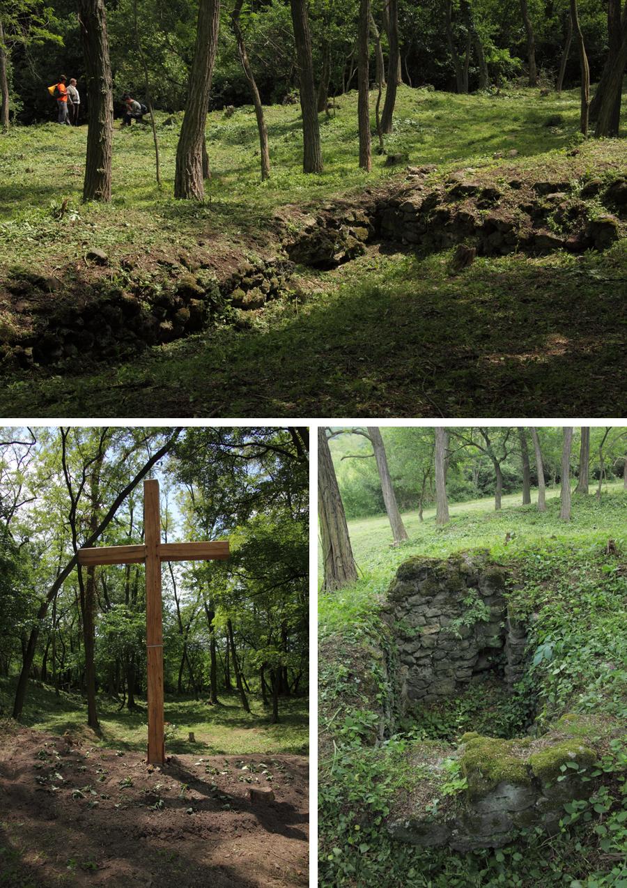 http://www.muemlekem.hu/images/magazin/20120528almadiapaptsag/03.jpg