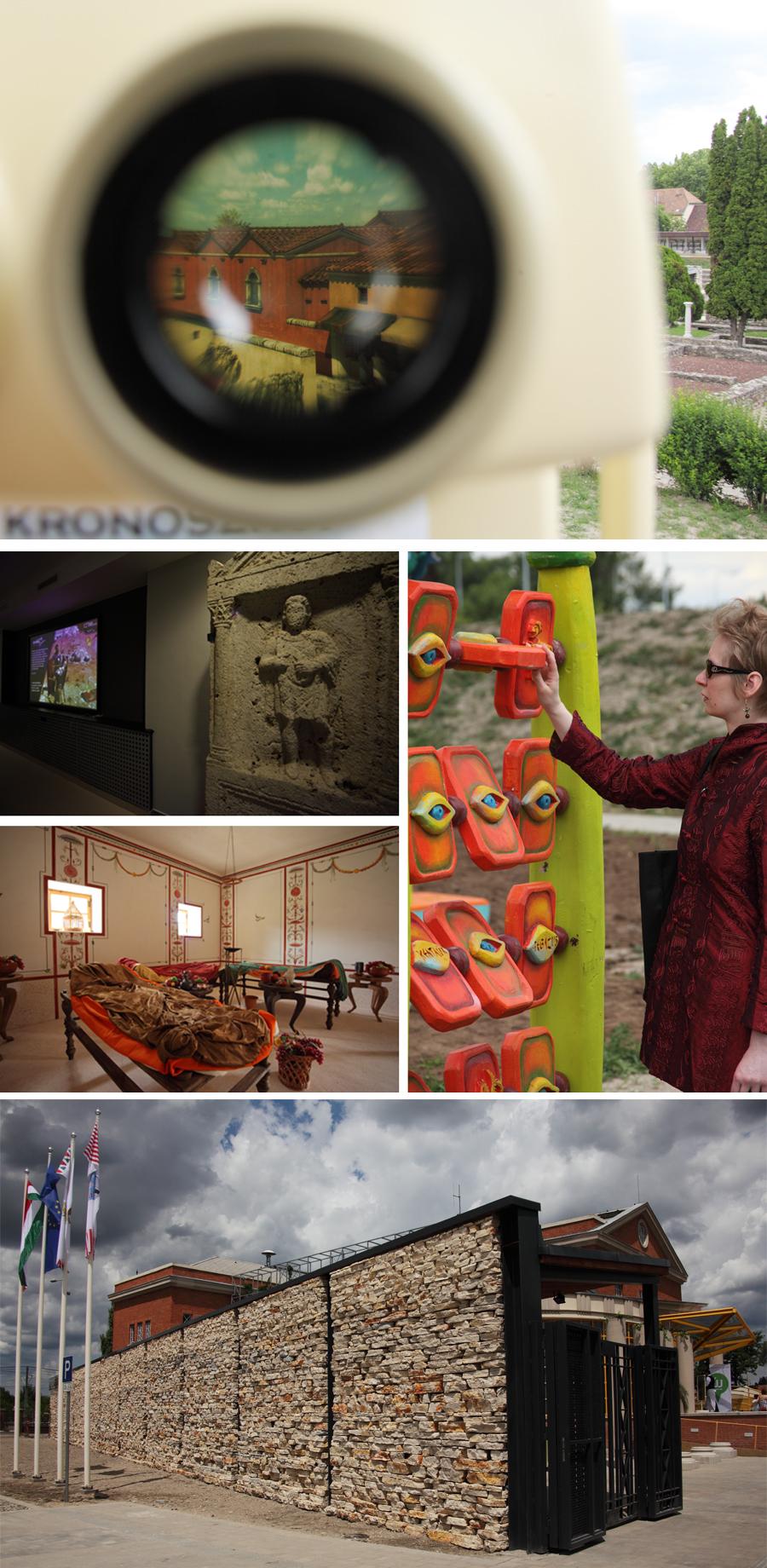 http://www.muemlekem.hu/images/magazin/20120615aquincum/03.jpg