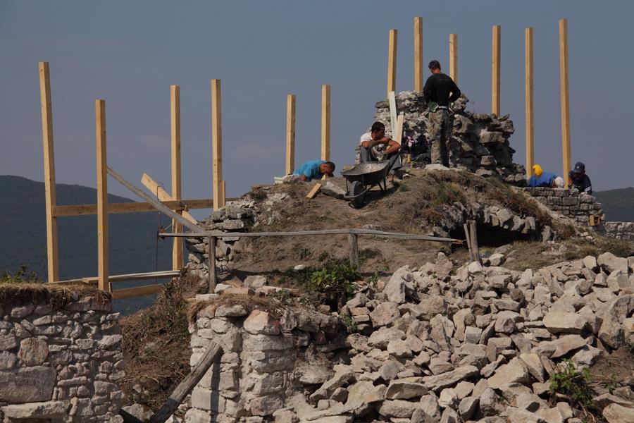http://www.muemlekem.hu/images/magazin/20121003regec/03.jpg