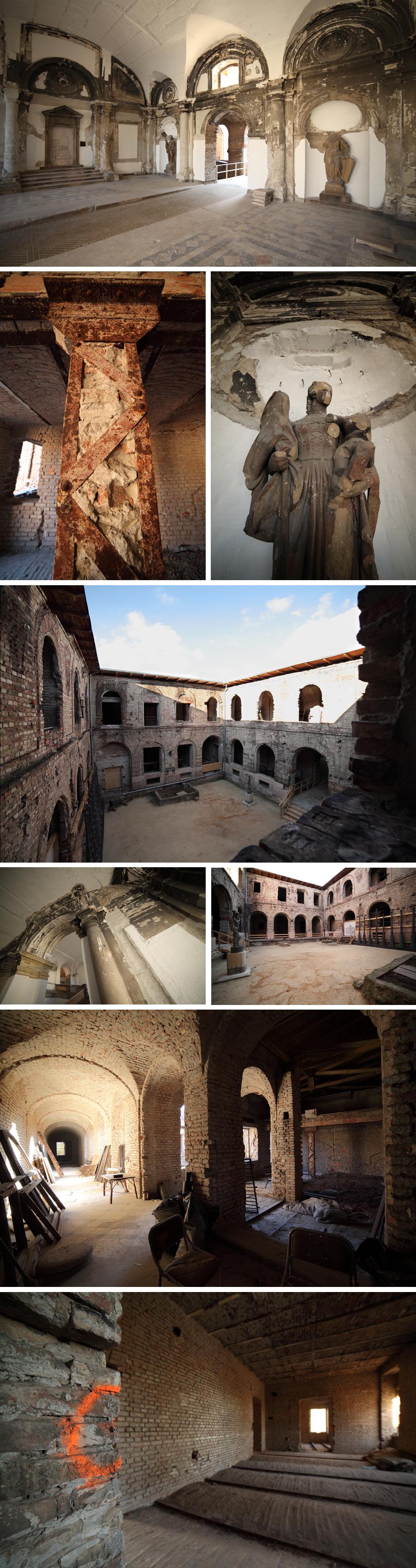 http://www.muemlekem.hu/images/magazin/20121010honvedfp/allo.jpg