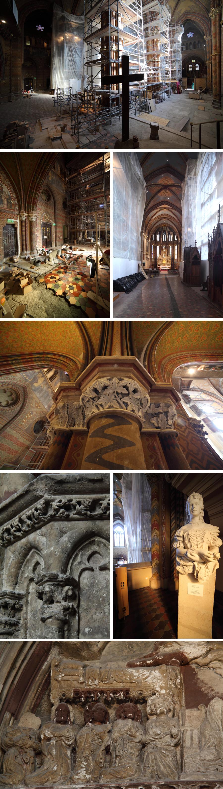 http://muemlekem.hu/images/magazin/20121028matyastempl/03.jpg