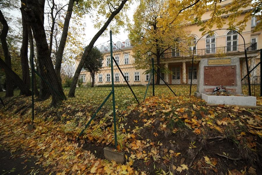 http://www.muemlekem.hu/images/magazin/20130102becsseta/ndobling1.jpg