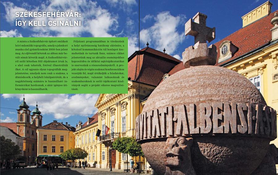 http://muemlekem.hu/images/magazin/20140220topogkiad/3.jpg