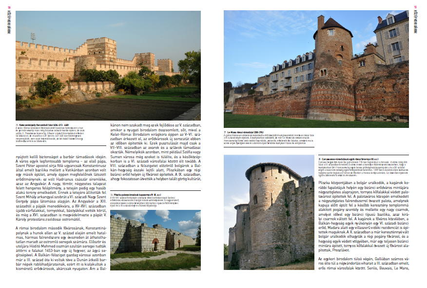 http://muemlekem.hu/images/magazin/20141030varkonyvcikk/03.jpg