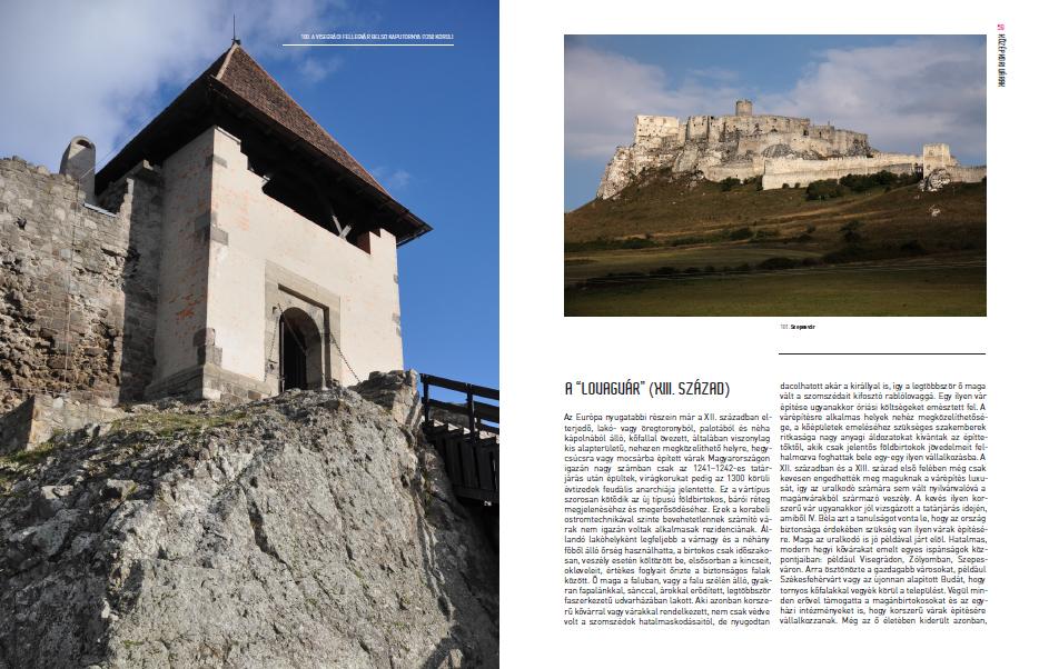 http://muemlekem.hu/images/magazin/20141030varkonyvcikk/04.jpg