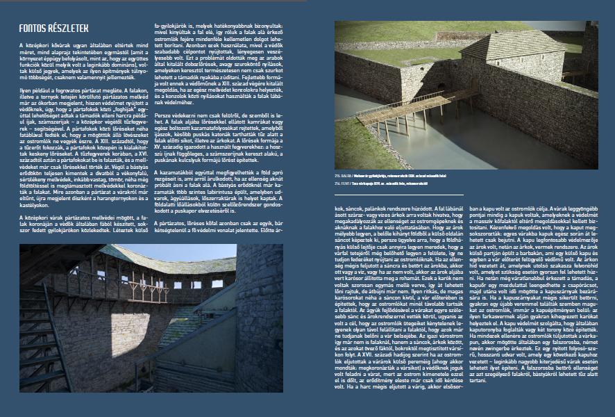 http://muemlekem.hu/images/magazin/20141030varkonyvcikk/05.jpg