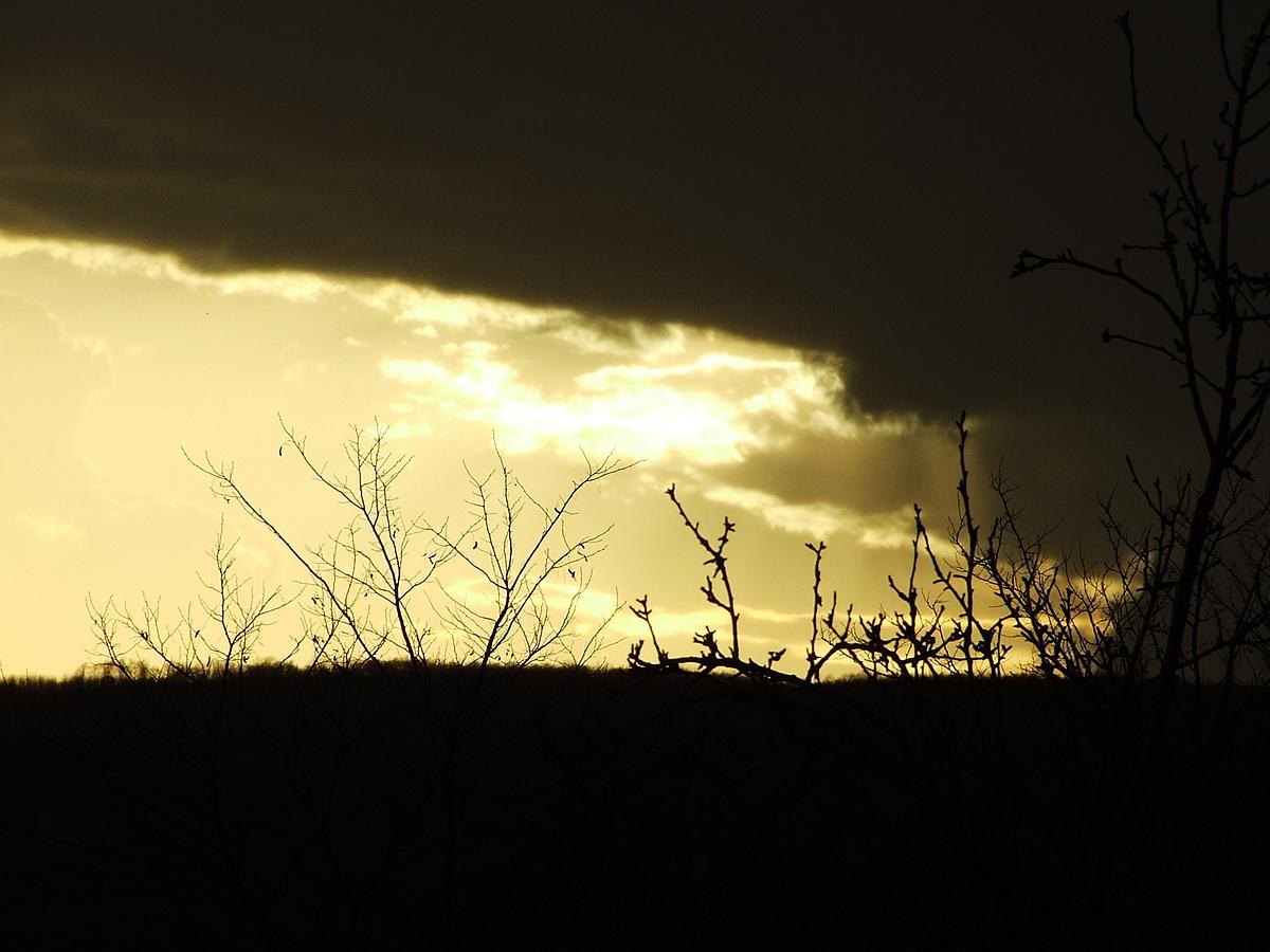 Felhők III.