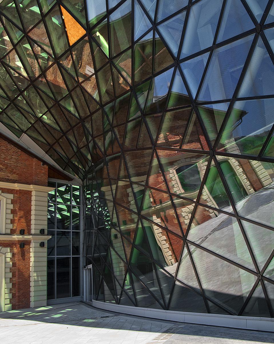 Háromdimenziós kaleidoszkóp