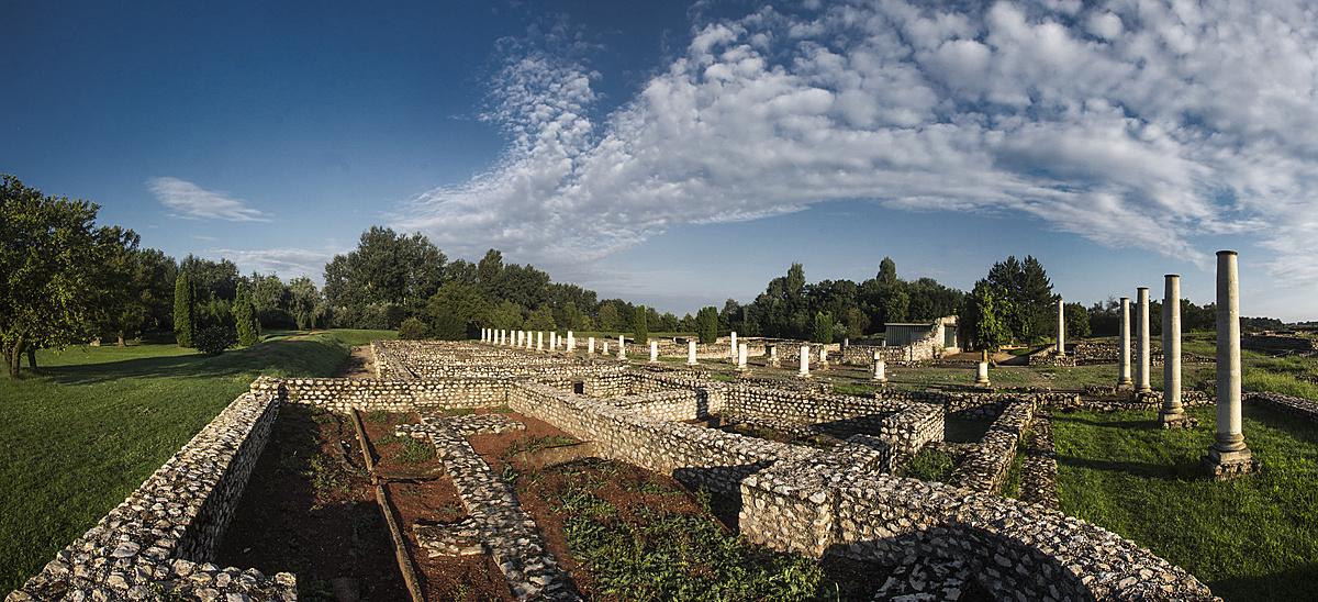 Gorsiumi régészeti park (4)