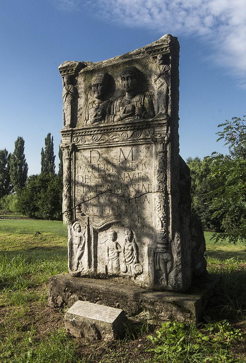 Gorsiumi régészeti park (6)
