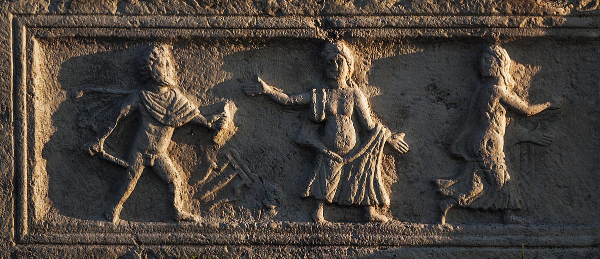 Gorsiumi régészeti park (7)
