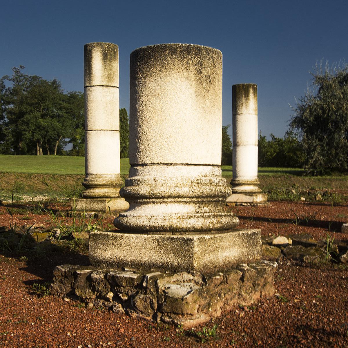 Gorsiumi régészeti park (12)