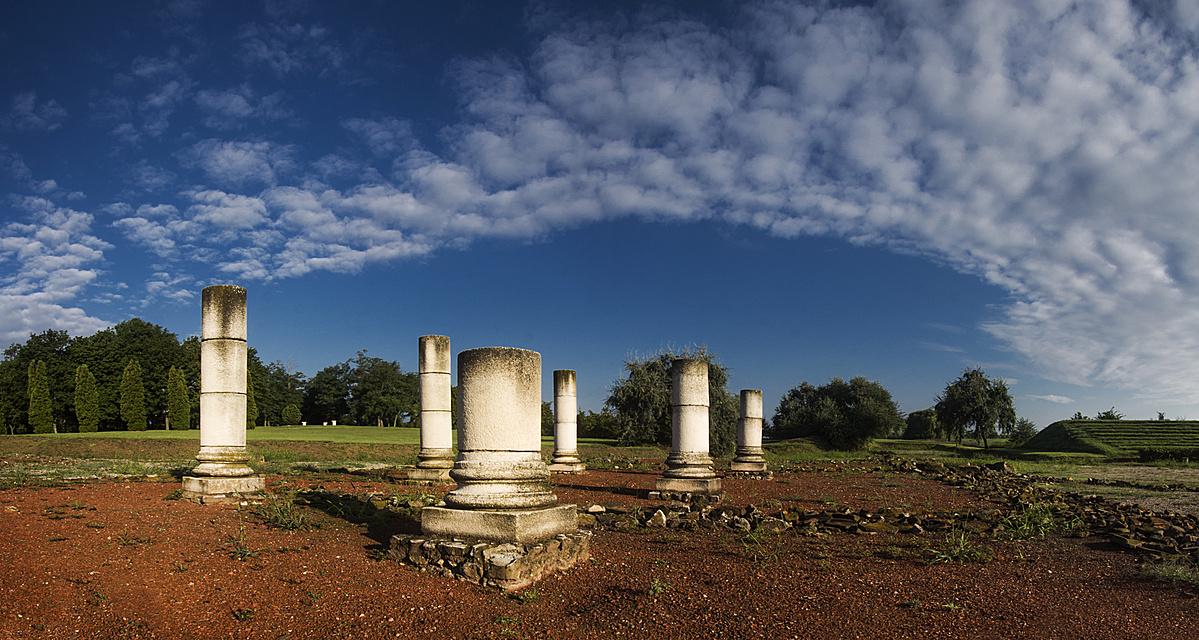 Gorsiumi régészeti park (13)