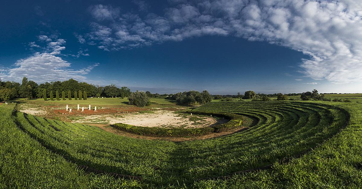 Gorsiumi régészeti park (14)