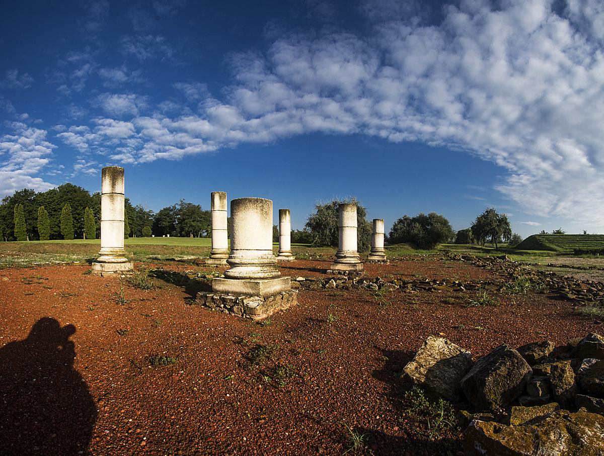 Gorsiumi régészeti park (15) (Werkfotó)