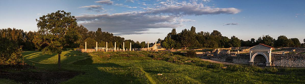 Gorsiumi régészeti park (16)