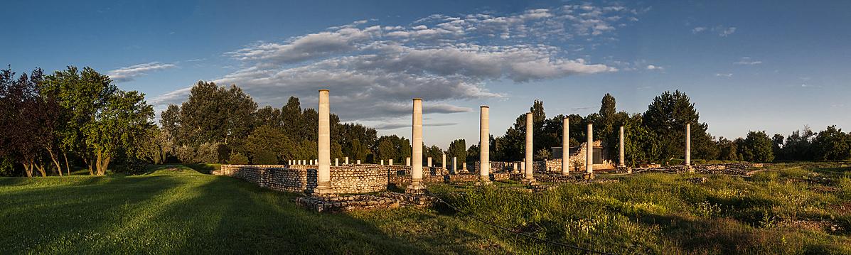 Gorsiumi régészeti park (17)