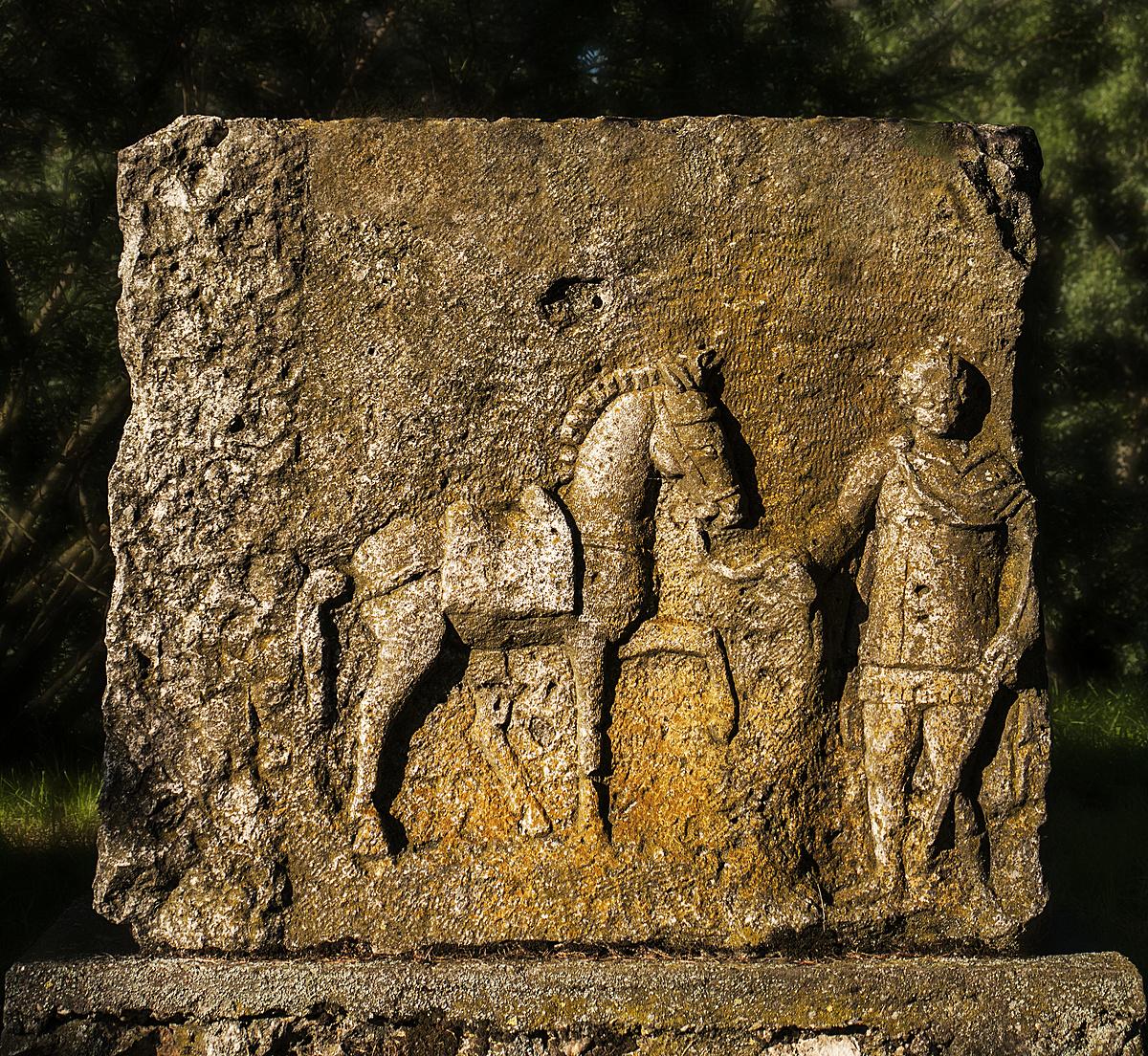 Gorsiumi régészeti park (18)