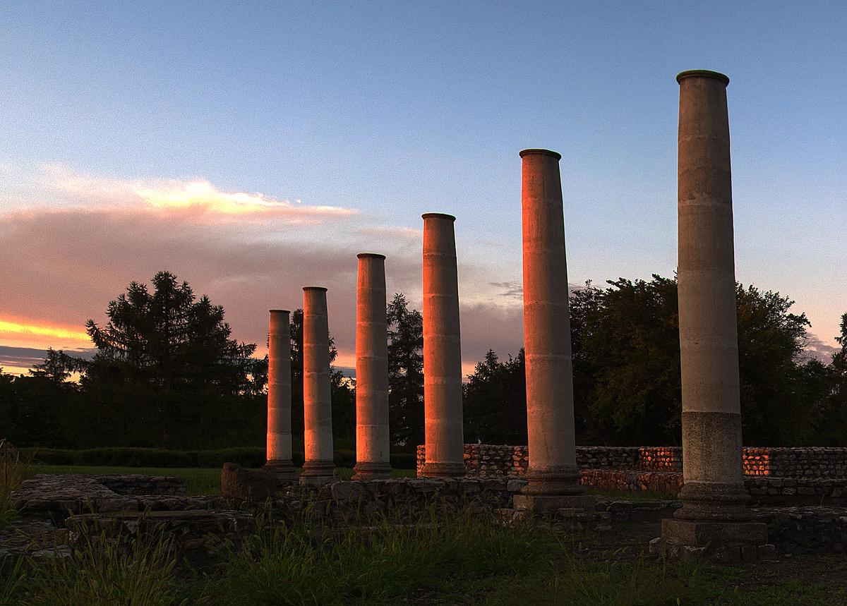Gorsiumi régészeti park (19)