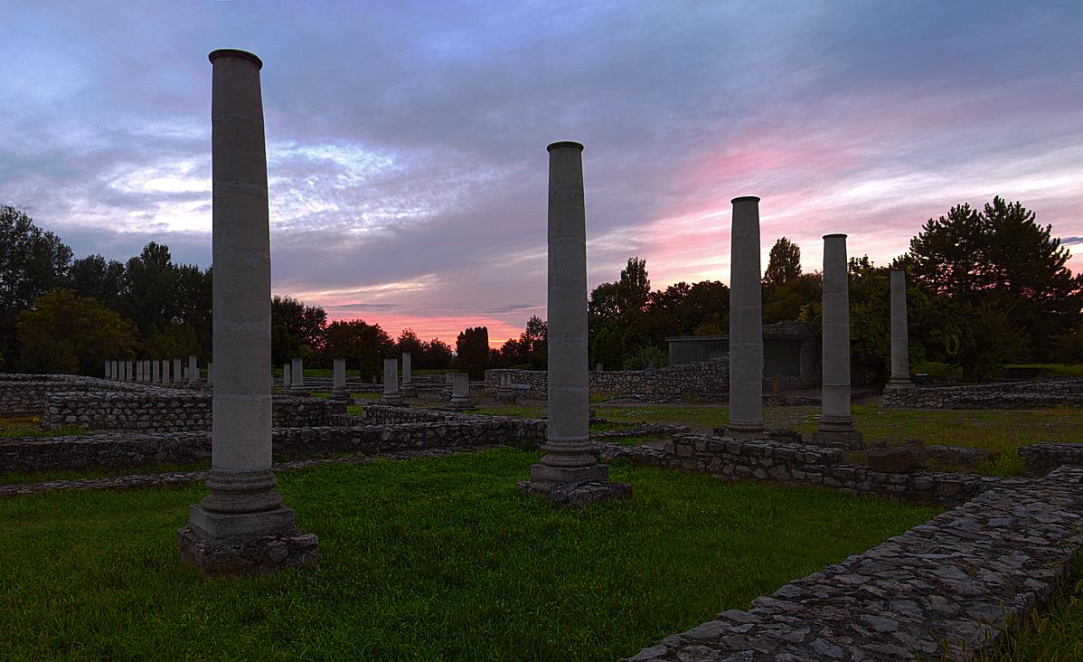 Gorsiumi régészeti park (20)