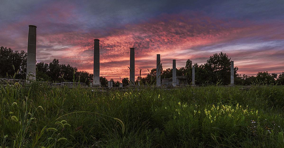 Gorsiumi régészeti park (21)