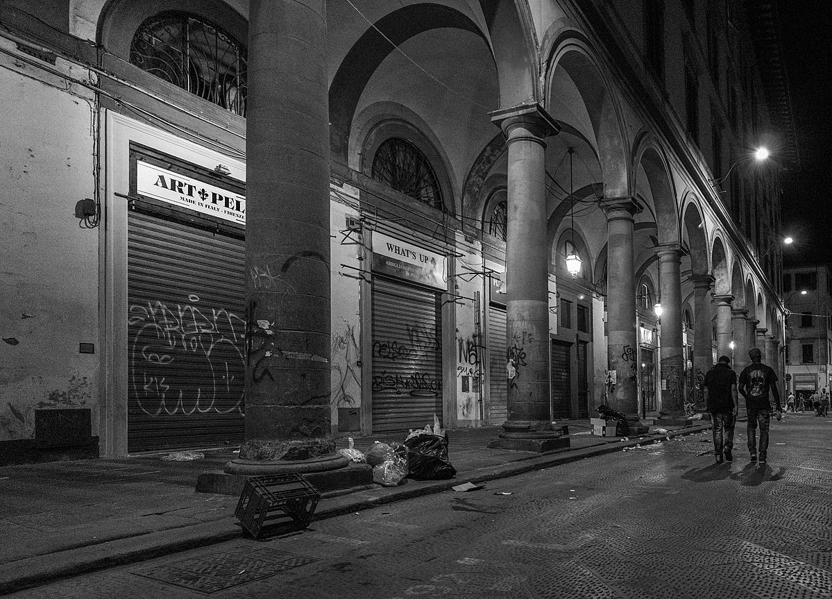 Firenzei anzix