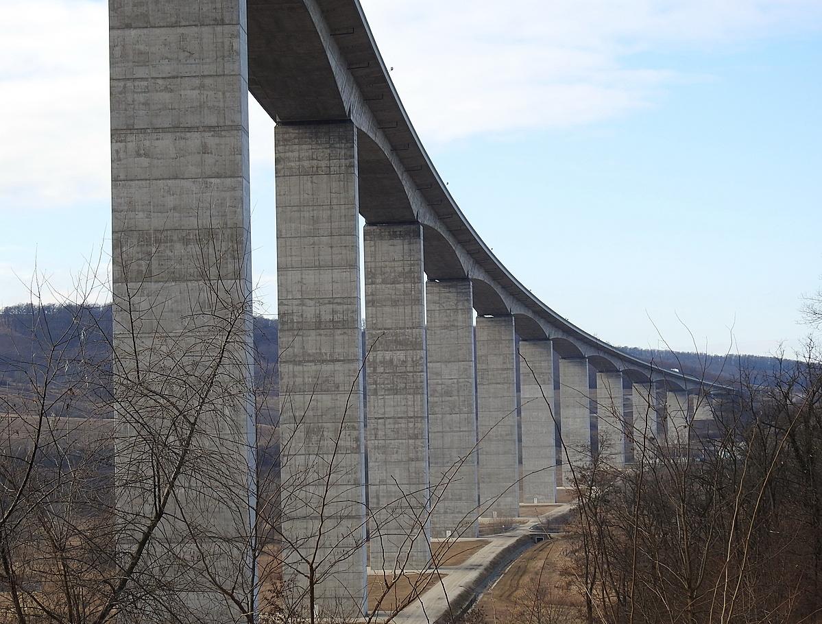 120000 m3 beton