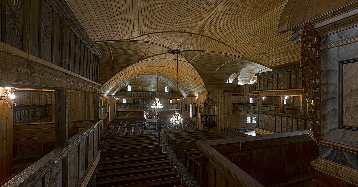 Artikuláris architektúra