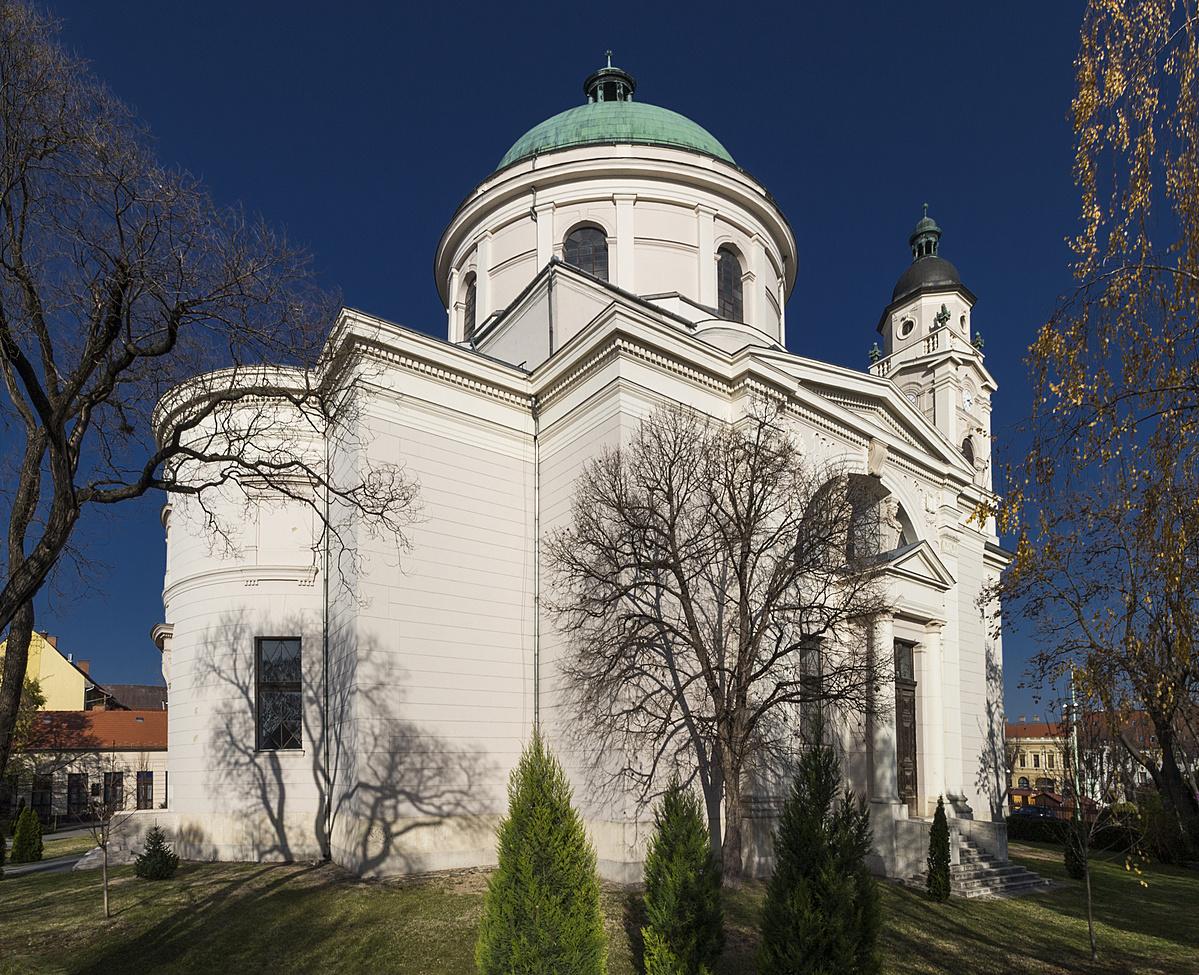 Református templom (4)