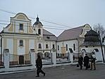 Plettrich-Szilárdy-kastély