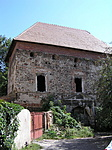 Báthory-vár