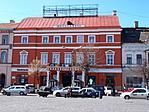 Jósika-palota