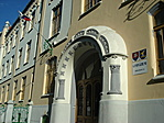 Volt Római Katolikus Főgimnázium