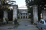 Eszterházy-kastély