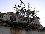 Dancs-kastély