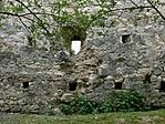 Telegdi-vár