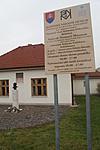 Mikszáth Kálmán emlékház