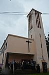 Evangelikus templom