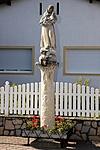 Páduai Szent Antal-oszlop 1