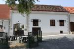 Rabbiház
